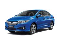 Honda City 1.2L M/T 2021 Price, Specifications & Features in Pakistan