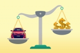 Car Price Comparison: When Dollar was Rs 152 | June 2019 to April 2021